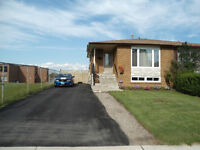 Room for Rent-Close To Bramalea City Center-$500/Month-Avail Now