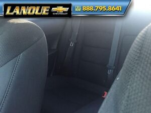2012 Chevrolet Cruze LT Turbo   UNBELIEVABLE YEAR END CLEARANCE  Windsor Region Ontario image 12