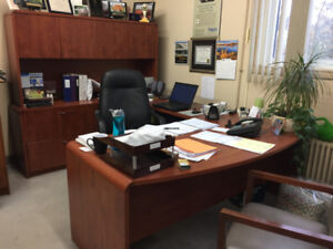 OFFICE SUPPLIES AND EQUIPMENT FOR SALE