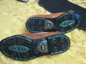 Ladie's golf shoes -STRATHROY London Ontario image 2