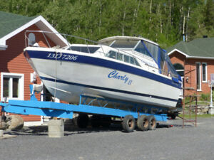 Catalina 30 | ⛵ Boats & Watercrafts for Sale in Canada