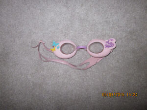 buy goggles online  swimming goggles