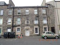 Stead's Place, Leith, Edinburgh, EH6
