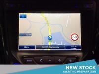 2013 HYUNDAI I40 1.7 CRDi [136] Blue Drive Premium 5dr