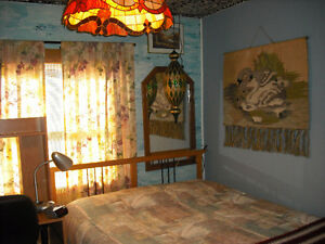 FURNISHED ROOM AND BOARD!!!!!!!!!!!!!!!!!!