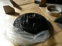 1988 TO 1998 CHEV 1/2 TRUCK FRONT ROTOR