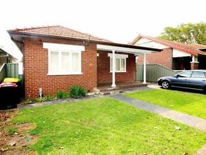 CONVENIENTLY LOCATED & SPACIOUS 4 BEDROOM HOME - OPEN FOR INSPECT Belfield Canterbury Area Preview