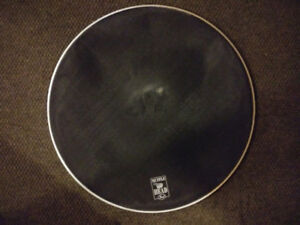 Various Used Drum Related Gear For Sale (rare hardware, etc..)