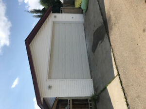 3 Bedroom House for Rent!!!!!