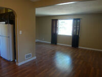 Bright, Clean Eastside Location! $1300 + your own electrical!