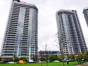 Spectacular 2 Bedroom Condo for Sale at Kennedy & 401