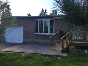 Markstay House for sale !!