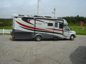 RV for sale in Port Au Port West NL