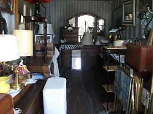 Porkie's Huge Barn Sale 1540 HWY 62 in PEC Belleville Belleville Area image 8