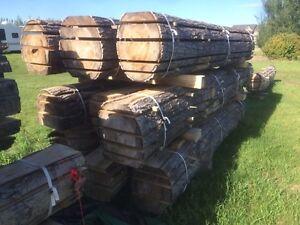 Live edge wood slabs. Planks, boards. Regina Regina Area image 1