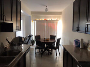 **Beautiful House Available in Brampton for Sale **WELL PRICED!!