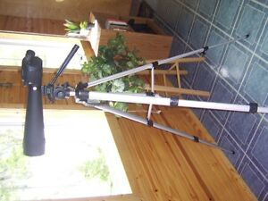 Spotting scope 30x90x90 Fine 90mm