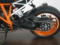 KTM 1290 SUPER DUKE R SPECIAL EDITION 1290 SUPER DUKE R SPECIAL EDITION ...