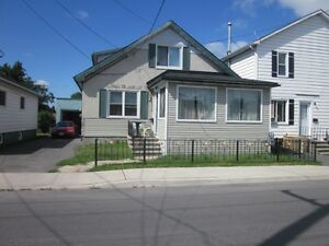 IMMACULATE 3 BEDROOM HOME!