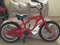 Kids Electra hot rod for sale brand new