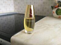 Estée Lauder Beautiful perfume