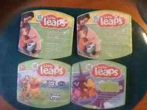 Leap Frog Little Leaps London Ontario image 1