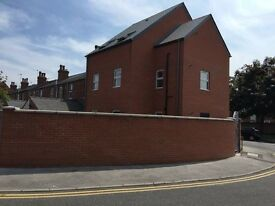 Apartment 2 Riverside Mews ,2 years old 1 bedroom flat, very economical flat, very clean condition