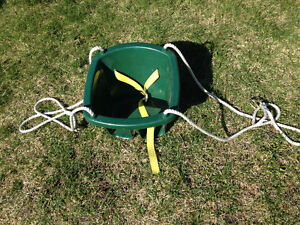 Baby Swing-great condition!