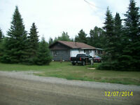 MUST SELL House / Cottage for Sale in Westree Ontario New price