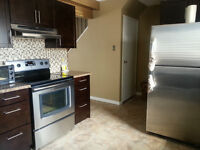 Ideal for a Student (Close to U of M Fort Garry)