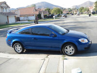 NEED 2005-10 chevy cobalt parts,
