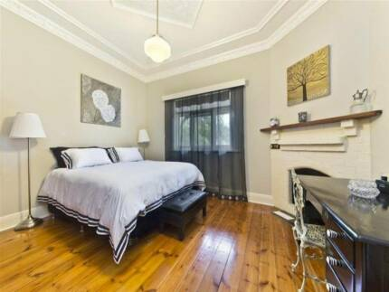 Sweet home at 68 park road, kensington park Kensington Park Burnside Area Preview