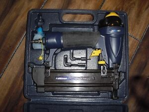 POWER TOOLS (all new or new cond.)