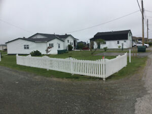 REDUCED to $329,900.00    Business Opportunity in Bonavista
