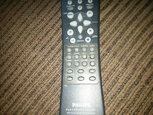 looking for this remote Sarnia Sarnia Area image 3