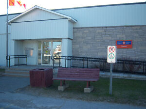 commercial building for sale Gatineau Ottawa / Gatineau Area image 1