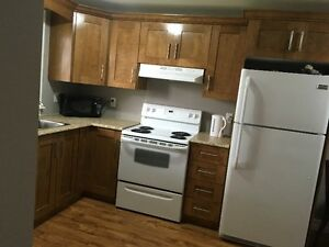 2 Bedroom Apartment in New Home - Will consider small pets