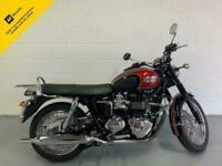 2014 Triumph Bonneville T100 865 T100