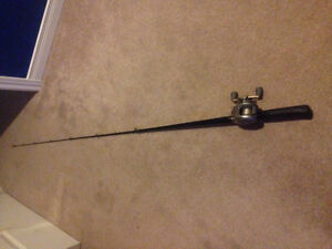 Shimano Fishing Reel Set
