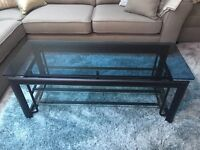 Tv Cabinet/Table