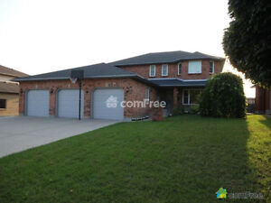 OPEN HOUSE Nov. 19 and 20th 1-5 Cambridge Kitchener Area image 1