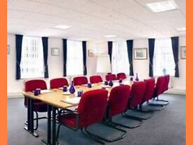 ( BS1 - Bristol ) Serviced Offices to Let - £ 195