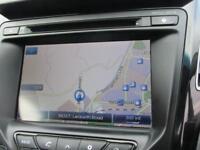2014 64 HYUNDAI I40 1.7 CRDI STYLE BLUE DRIVE 5DR £30 TAX DIESEL