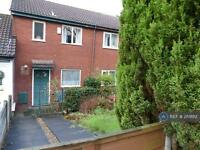 2 bedroom house in Ann Square, Oldham, OL4 (2 bed)