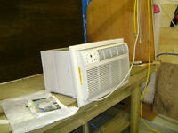 Sleeve Air Conditioners