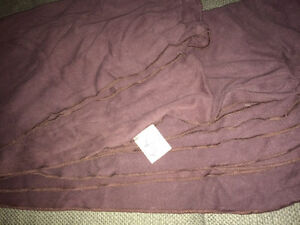 Brown Moby Wrap Cambridge Kitchener Area image 1