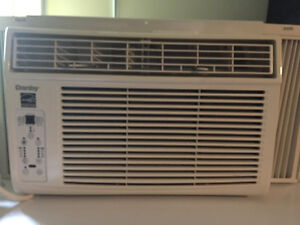 DANBY 8000 BTU powerful air conditioner
