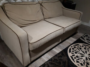 pull out couch for sale!