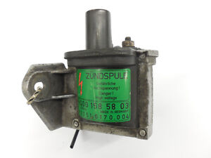 Mercedes-Benz 560SEL S600 1986-1995 Ignition Coil 0001585803