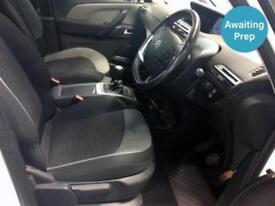 2015 CITROEN GRAND C4 PICASSO 2.0 BlueHDi Exclusive 5dr MPV 7 Seats